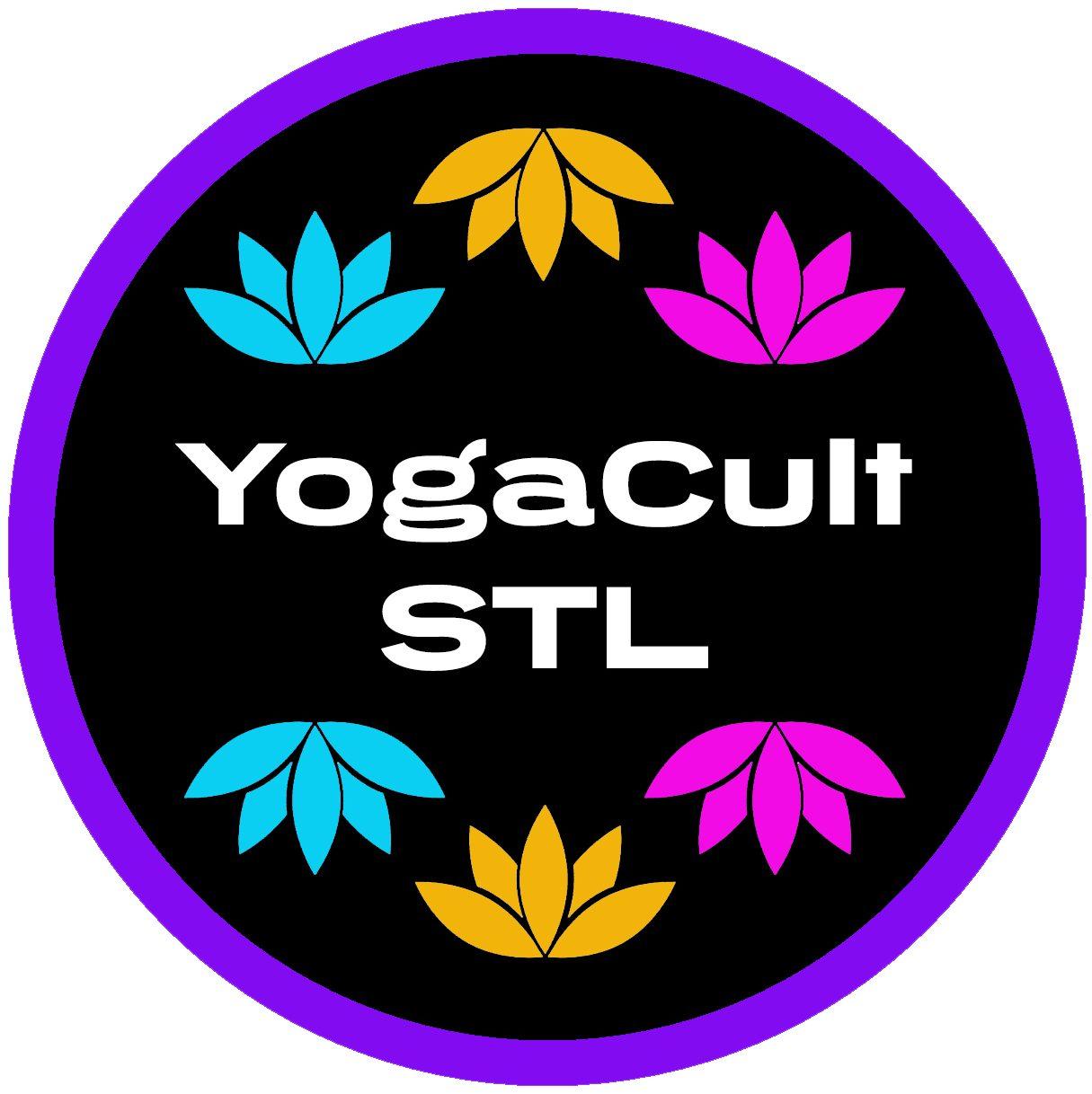 YogaCult